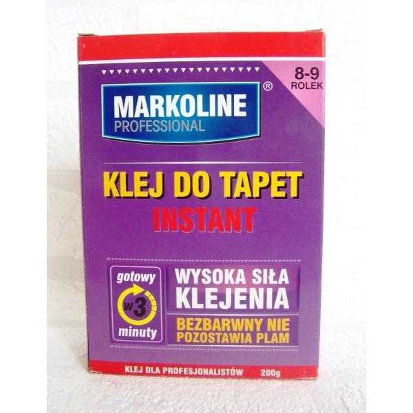 Klej Markoline Instant