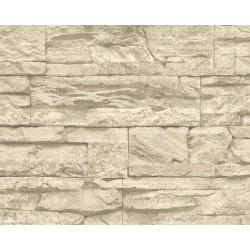 Tapeta ścienna 7071-30 AS Creation The best of wood & stone
