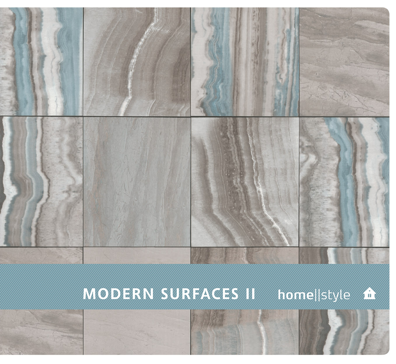 Modern Surfaces II