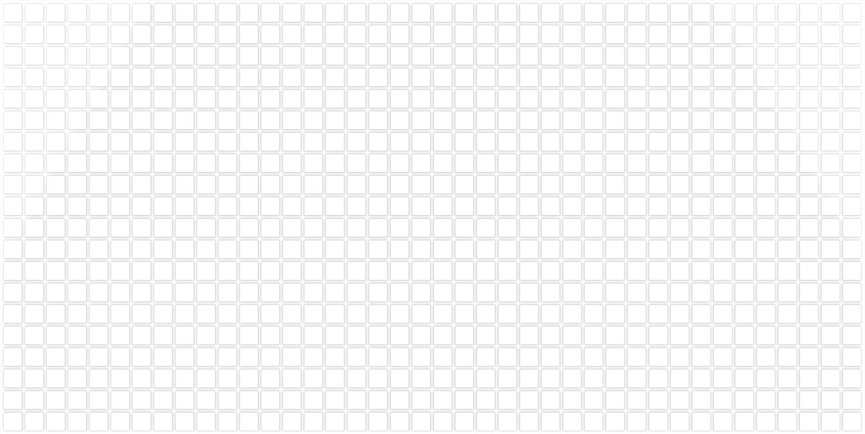 50456 (95,7 x 48 cm).jpg