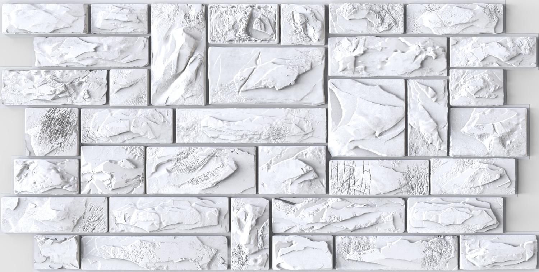 PVC stone Real Sawn White.jpg