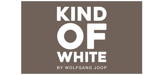 Kind od white